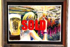 lbl_the last happy hour_SOLD
